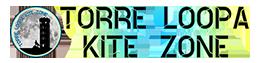 Kitesurfen Sizilien Logo