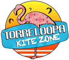 kitesurf sicily - sizilien - torre loopa