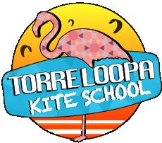 kitesurf sicily logo - stagnone